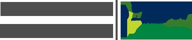 RDA Adelaide Hills & Coast Grant Finder Logo